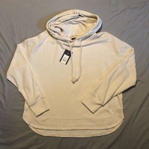 Universal Thread hoodie